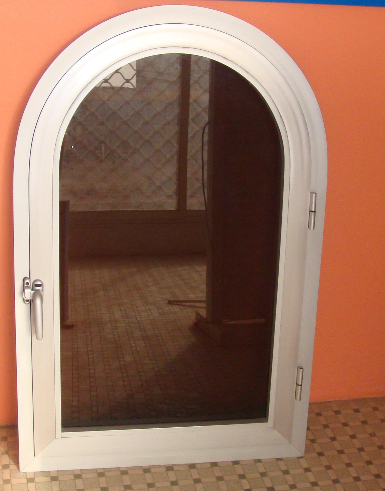 cintrage de l 39 aluminium. Black Bedroom Furniture Sets. Home Design Ideas